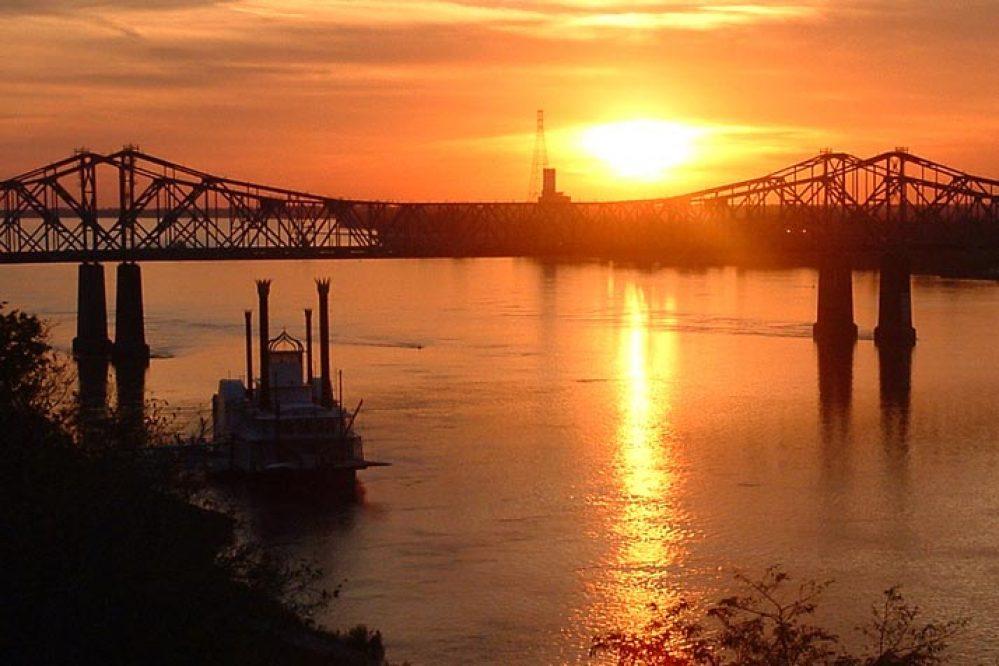 Natchez, MS